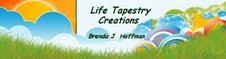 life-tapestry-creations-blog-banner-ltc2.jpg?w=471&profile=RESIZE_584x