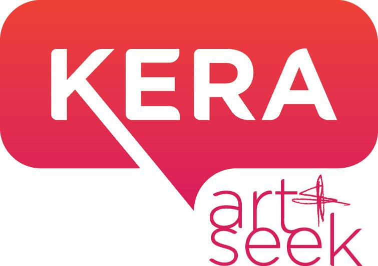 Art_Seek Logo