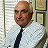 Image of Kenneth Langone