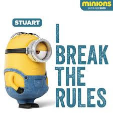 i-break-the-rules