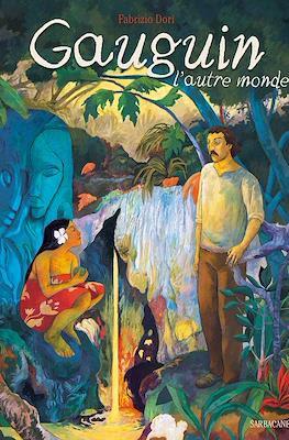 Gauguin. El otro mundo (Cartoné 144 pp)