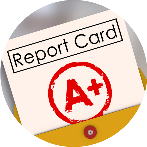 report card icon.png