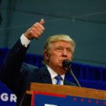 donald_trump_rally_10-21-16_30181858380