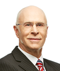 Jason Rabinovitch