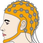 Neuralink and the Brain's Magical Future