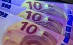Πότε πληρώνουν οι δήμοι τα προνοιακά επιδόματα Ιανουαρίου - Φεβρουαρίου