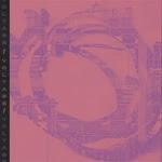 VOLT 001B-EP
