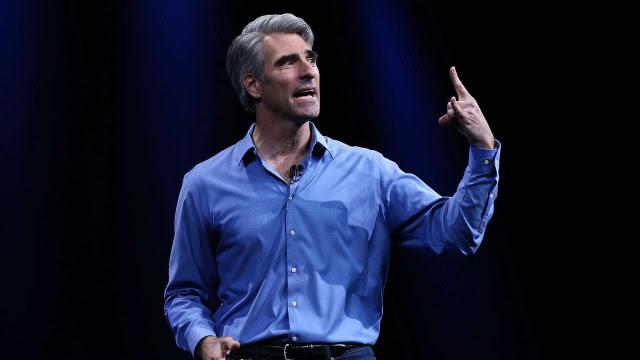 Envolvida em polêmica, Apple diz ter sido mal compreendida