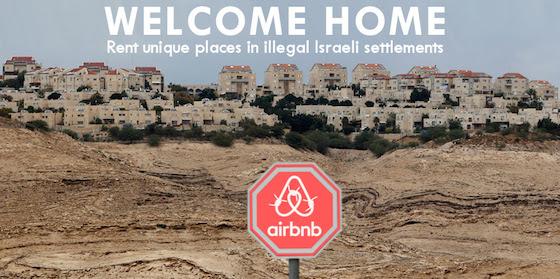 AIRBNB-settlement.jpg