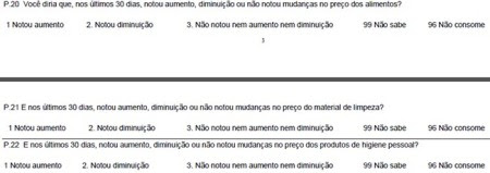 Dilma_Datafolha02