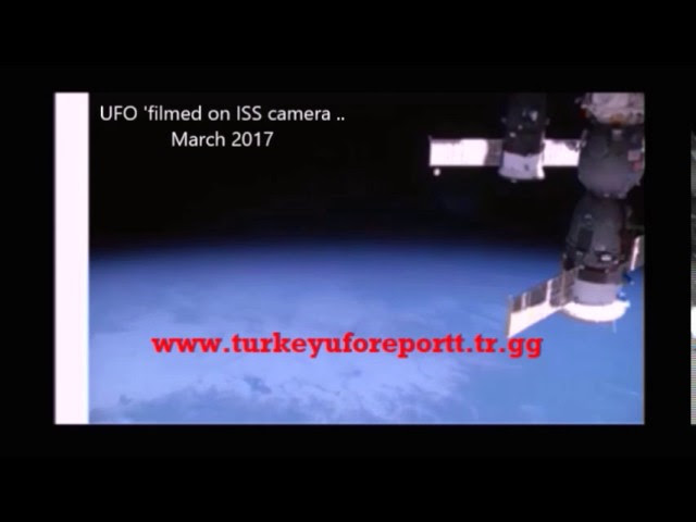UFO News - UFO Seen During Sunset In Australia and MORE Sddefault