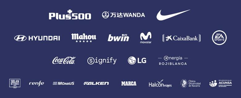sponsors_infosocios_1718.jpg