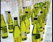 Sake Competition June 2016 D
