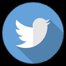 logotipo-de-icono-de-twitter-by-Vexels