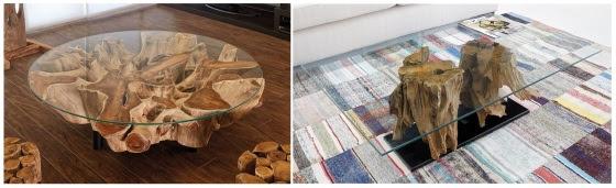 Artesanía Bejarano 0316-intro-3 El árbol, la manera más original de concebir un mueble. Noticias