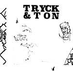 TRYCK 002EP