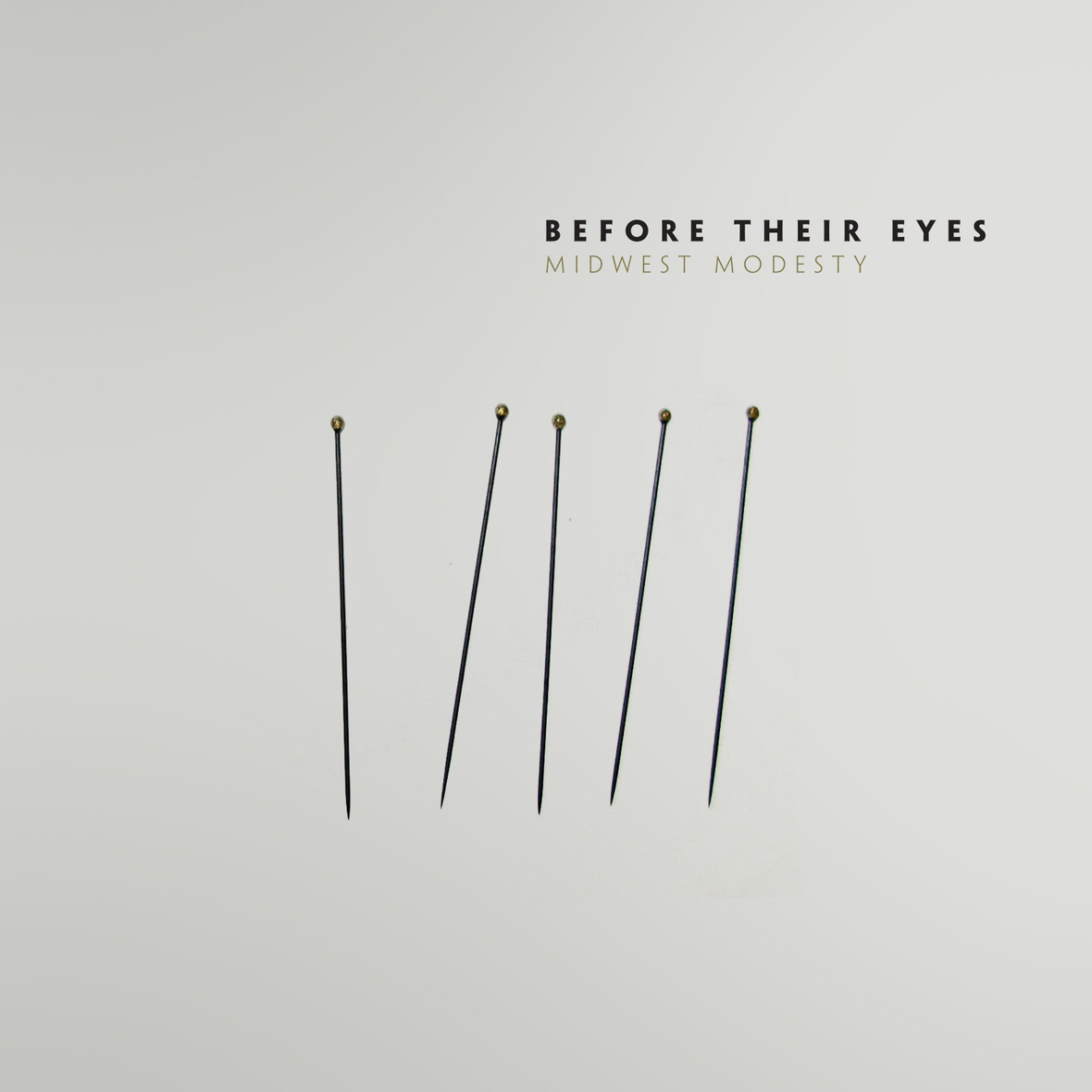 before their eyes midwest modesty cover