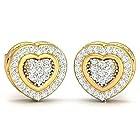 Precious Jewellery<br>30%-60% Off