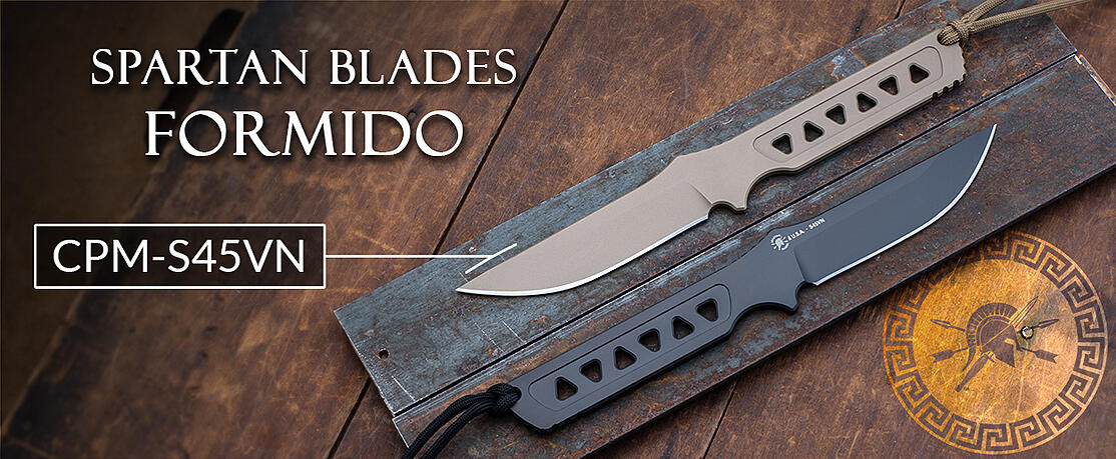 spartan-blades-formido