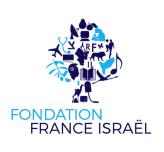 Fondation France Israel
