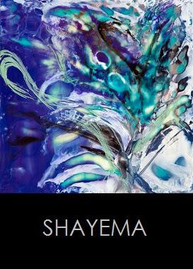 SHAYEMA