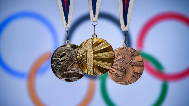 Jogos de Tóquio-2020 enfim se materializam para edição sem precedentes