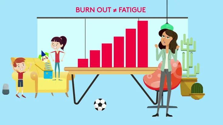 Burn-out_parental_animation