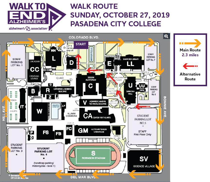 SGV Walk 2019 Route Map-Convio friendly.jpg