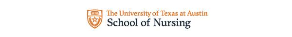 The University of Texas at Austin School of Nursing