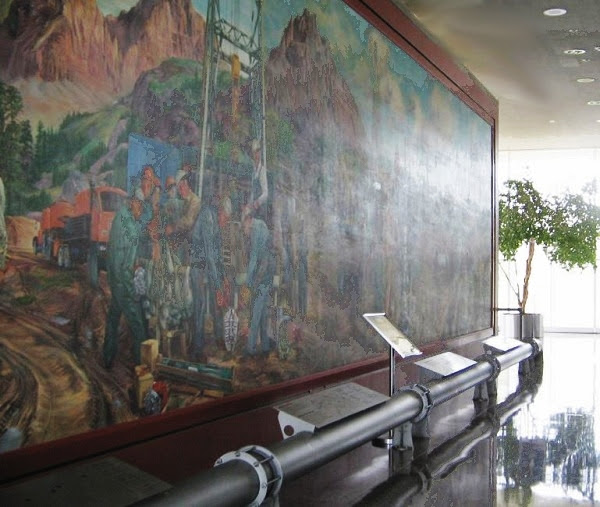 Mural-Jackson-Tulsa-AOGHS