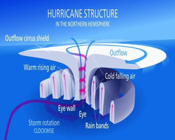 hurricale-buildup-1