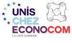 Logo UCE