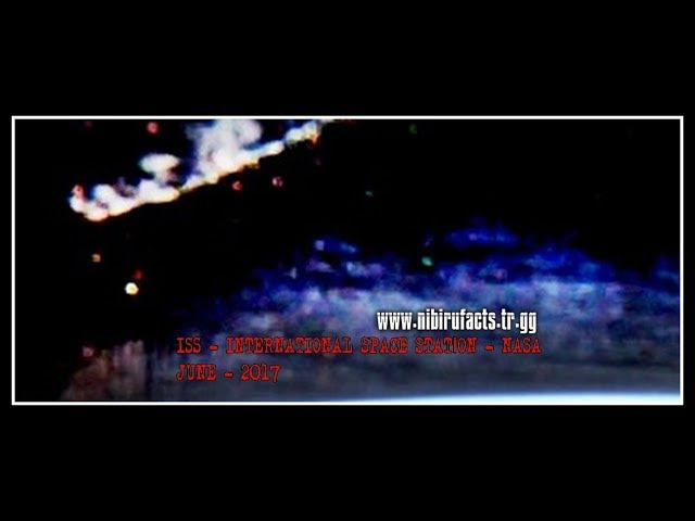 NIBIRU News ~ BROOKLYN BRIDGE AND RED PLANET-BEHIND THE MOON...NEW YORK CITY  plus MORE Sddefault