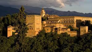 Image result for alhambra/image