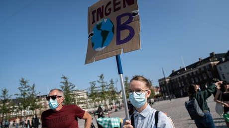 Secretario general de la ONU: La pandemia hizo retroceder el desarrollo del mundo en 25 años