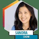 Sandra_v1