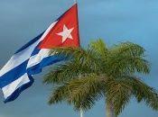 La nueva Carta Magna integra las propuestas surgidas del debate popular llevado a cabo en Cuba entre agosto y noviembre de 2018, donde participaron más de ocho millones de ciudadanos.