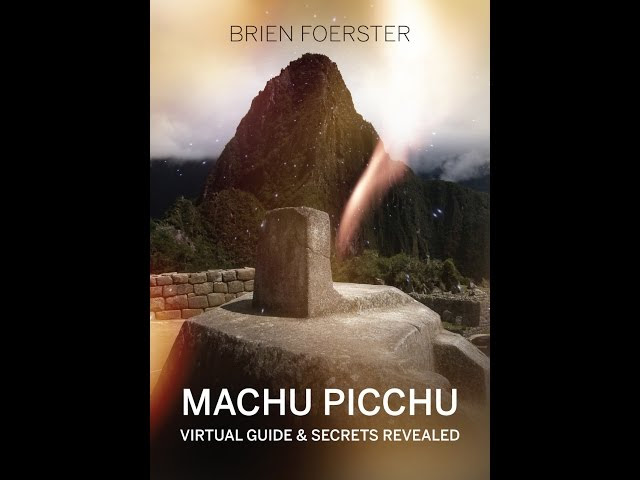 The Inca Found, Did Not Build Machu Pic'chu!  Sddefault