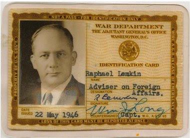 raphael-lemkin-genocide-id-card.JPG