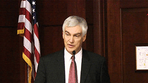 ADL  Concerned by Selection of Fred Fleitz as New National Security Council Chief of  Staff
