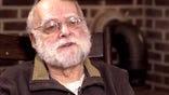 Flintlock from 1700s could land elderly NJ man in prison
