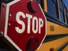 What research says about busing, desegregation
