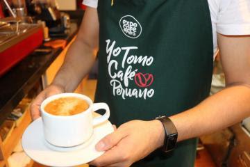 La cafetería de especialidad de Lima a las regiones