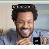 GSuite: Use o Hangouts para criar equipes mais eficazes com reuniões por videoconferência