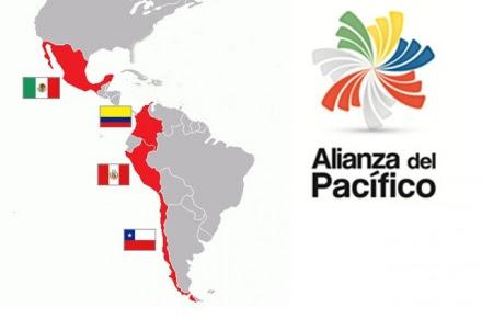 Colombia  - Página 4 Alianzapacifico