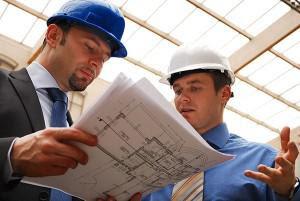 Выводы аналитиков: В каких специалистах нуждается отрасль и сколько они стоят