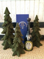 Sake Season December 2015 E