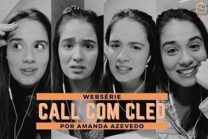 call com cleo