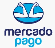 Boton MercadoPago