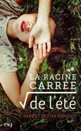 CVT_La-racine-de-carre-de-lete_2571